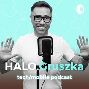 HaloGruszka