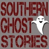 Southern Ghost Stories artwork