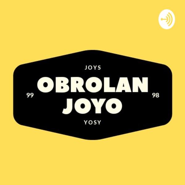 Obrolan JOYO