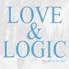 Love & Logic: Manifesting Higher Self Through Mental Health Self Improvement to Reach Your Potential