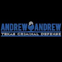 Andrew & Andrew on Texas Criminal Defense podcast