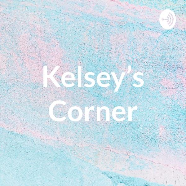 Kelsey's Corner