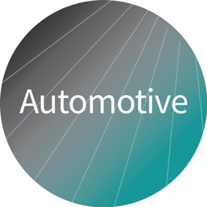 IHS Markit | Automotive Insights