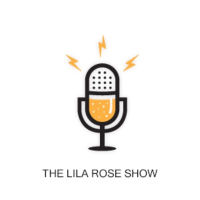 The Lila Rose Show