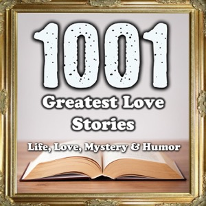 1001 Greatest Love Stories
