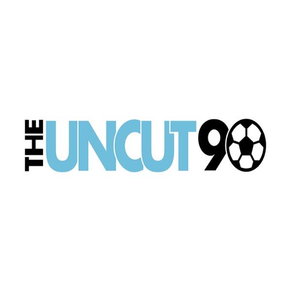 THE UNCUT 90