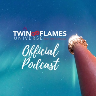 Twin Flames vs  Soul Mates on Apple Podcasts