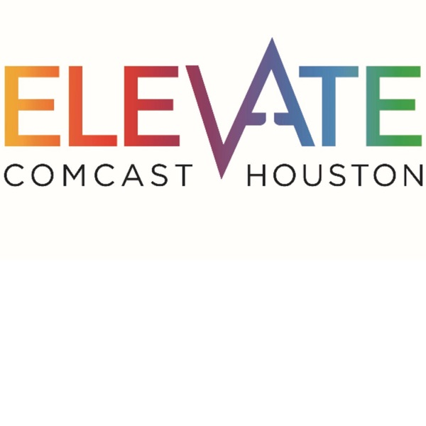 Elevate By Comcast