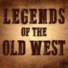 Legends of the Old West artwork