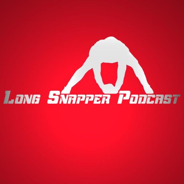 Long Snapper NFL Podcast