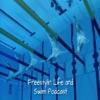 Freestylin Life And Swim artwork
