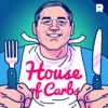 House of Carbs artwork