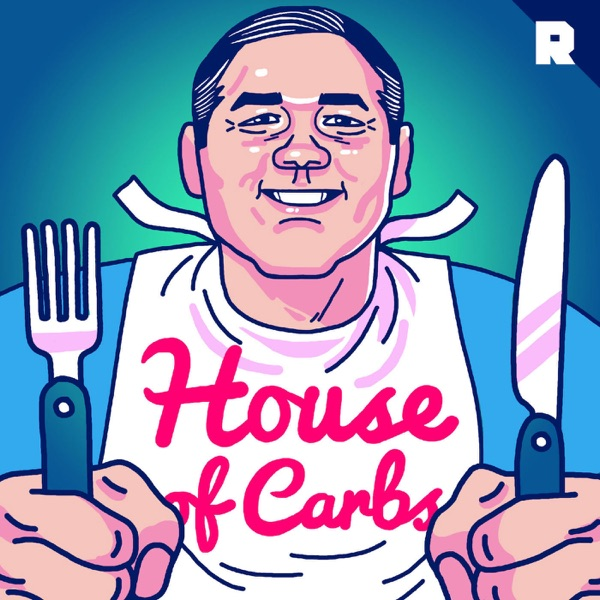 House of Carbs image