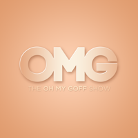 Oh My Goff podcast