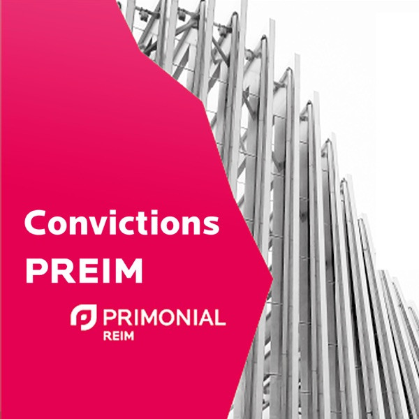 Convictions PREIM