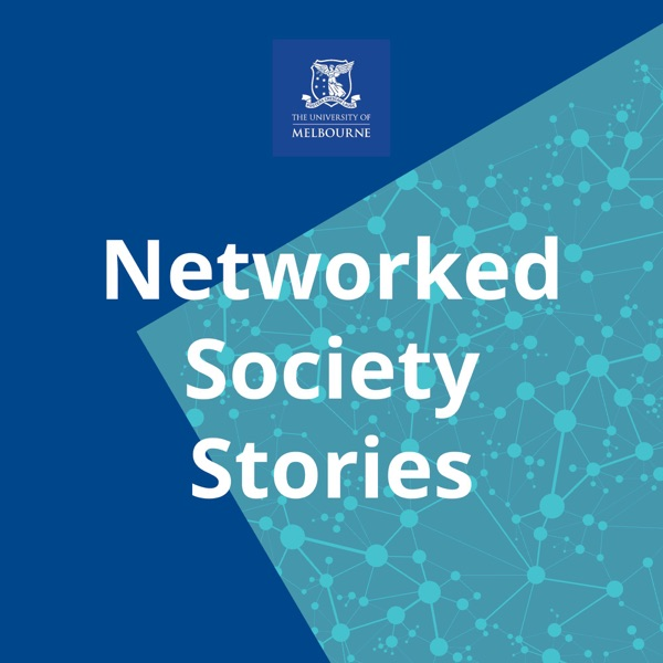 Networked Society Stories