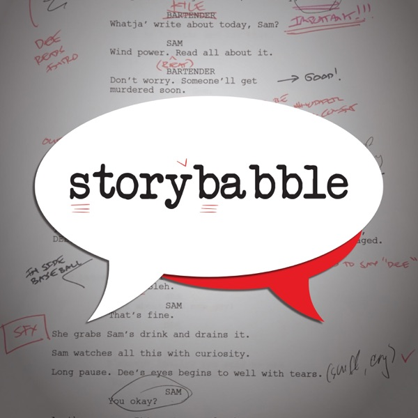 Story Babble