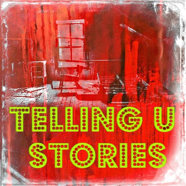 Telling U Stories