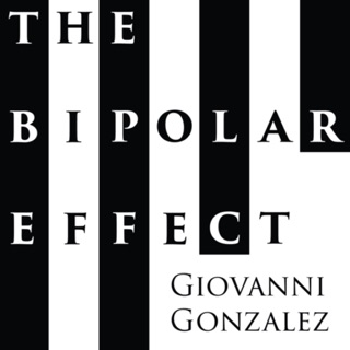 That B Word: Bipolar   Borderline   Beautiful on Apple Podcasts