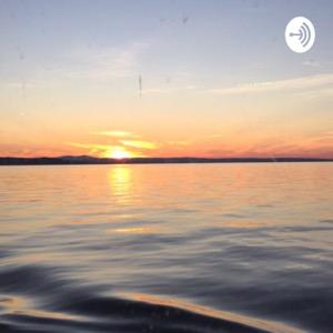 Asmr Germany Migration podcast- Jenna Hodsden (Ybarra)