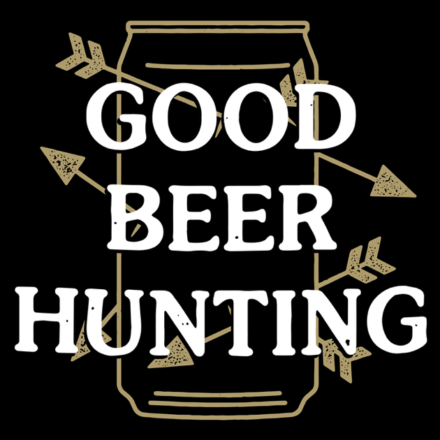 Good Beer Hunting sur Apple Podcasts