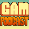 The GAM Podcast