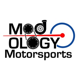 Modology Motorsports: S02E03 - Catastrophic Failure on Apple Podcasts