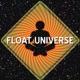 Float Universe