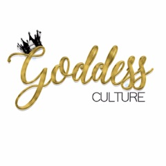 Goddess Culture