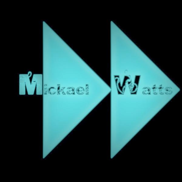 Mickael Watts- I Love Party