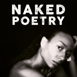 Naked Poetry on Apple Podcasts