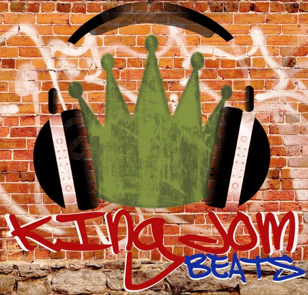 Kingdom Beatz