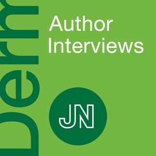 Dermcast tv Dermatology Podcasts on Apple Podcasts