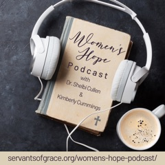 Women's Hope Project