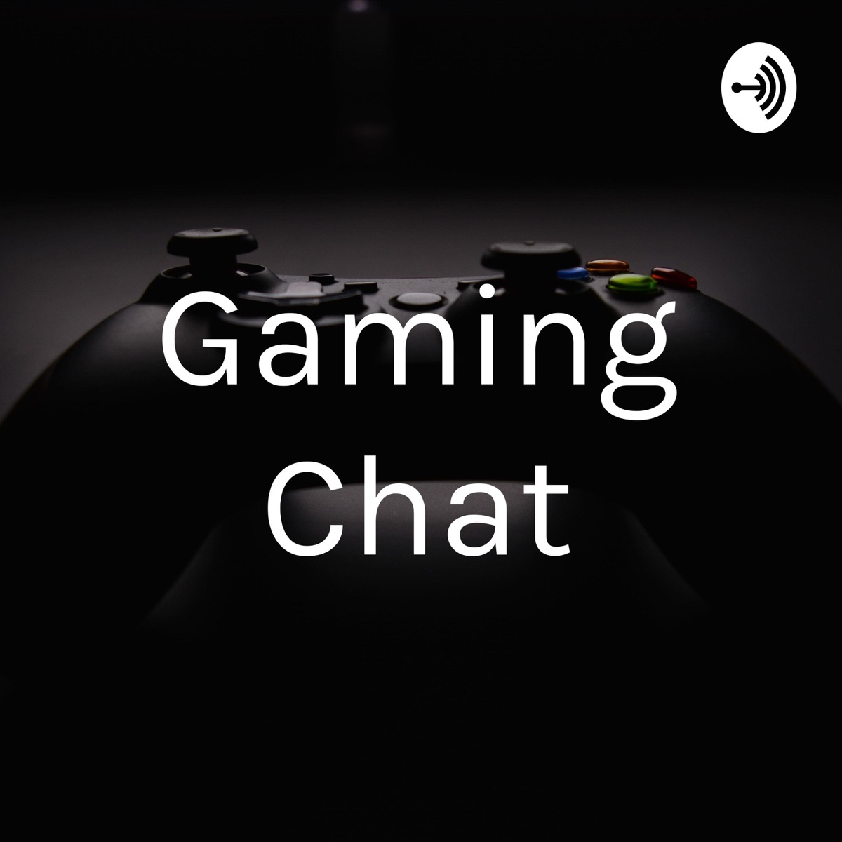 Gaming Chat