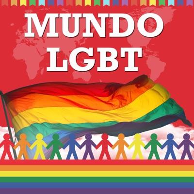 Mundo LGBT:Juanjo