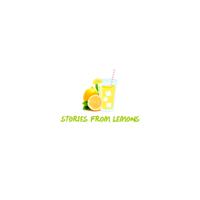 Stories From Lemons podcast