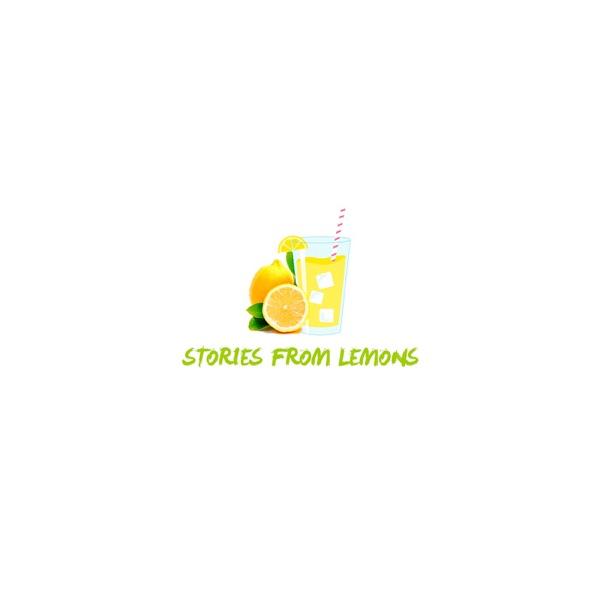 Stories From Lemons
