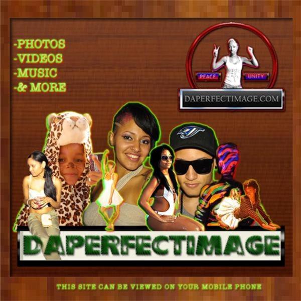 Daperfectimage Media