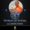 World of Futsal artwork