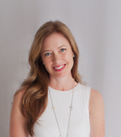 Agents for Change Podcast by Trista Sue Kragh podcast