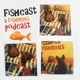 FISHCAST: A Fishmans Podcast