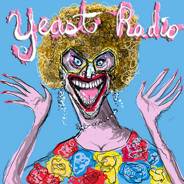 Yeast Radio
