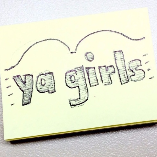 YA Girls