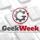 Image of GeekWeek | TechPodcast podcast