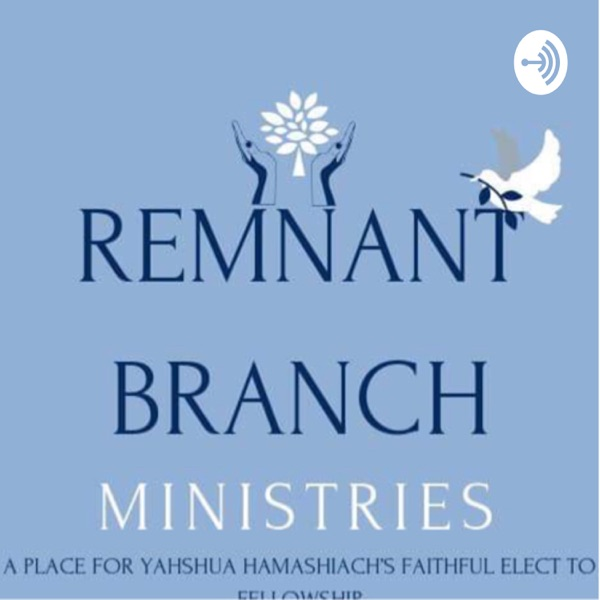Remnant Branch Ministries
