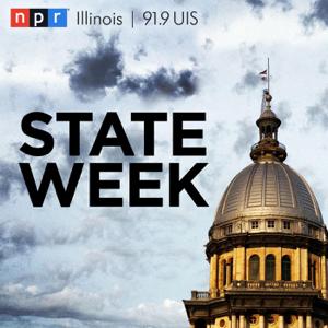 State Week