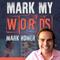 Mark My Words Podcast