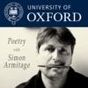 Poetry with Simon Armitage