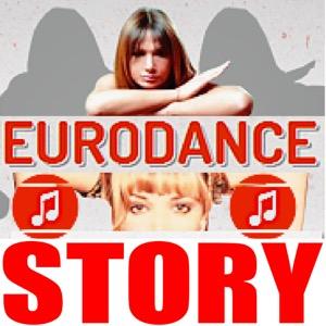 Eurodance Story Podcast